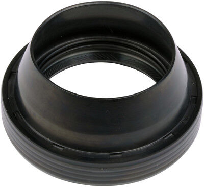 Transfer Case Output Shaft Seal Rear SKF 18507