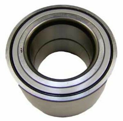 Wheel Bearing Front SKF B35