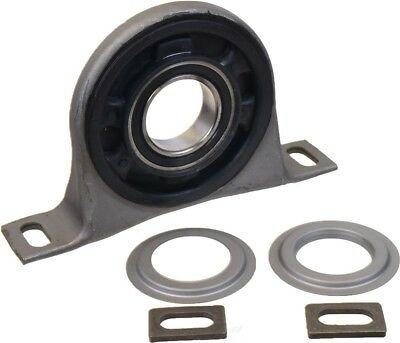 Drive Shaft Center Support Bearing SKF HB88558