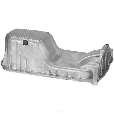 Engine Oil Pan Spectra HYP17A