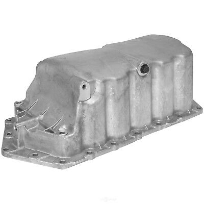 Engine Oil Pan Spectra GMP76A