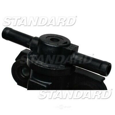 Vapor Canister Purge Solenoid Standard CP509