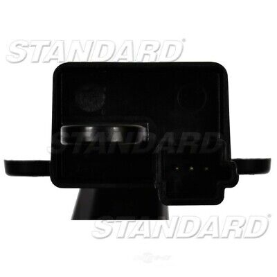 Cruise Control Switch Standard CCA1168