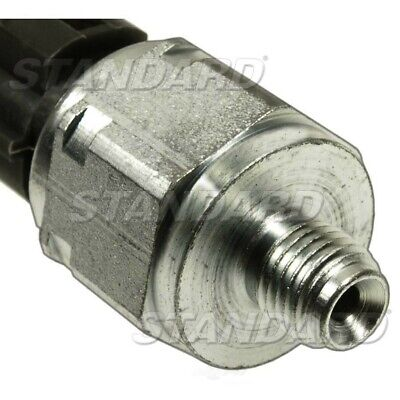 Cruise Control Release Switch Standard CCR-12