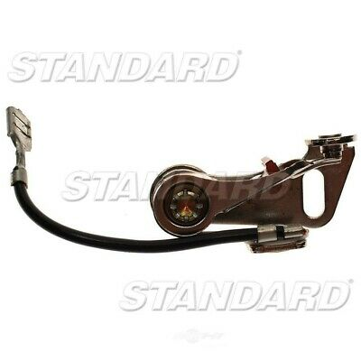 Contact Set-Ignition Standard GB-4073P