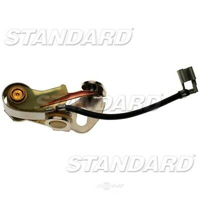 Contact Set-Ignition Standard GB-4173P