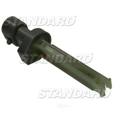 Brake Fluid Level Sensor Standard FLS-149
