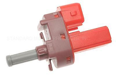 Cruise Control Release Switch Standard NS-269 fits 00-07 Ford Focus