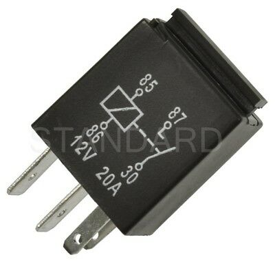 Computer Control Relay Standard RY-435