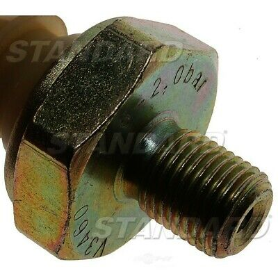 Engine Oil Pressure Sender With Light Standard PS-163