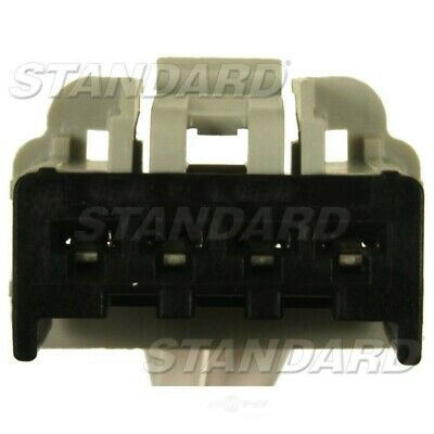 Brake Light Switch Connector Standard S-1698
