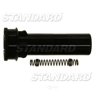 Direct Ignition Coil Boot Standard SPP138E