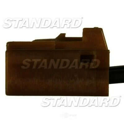 Brake Light Switch Connector Standard S-1885