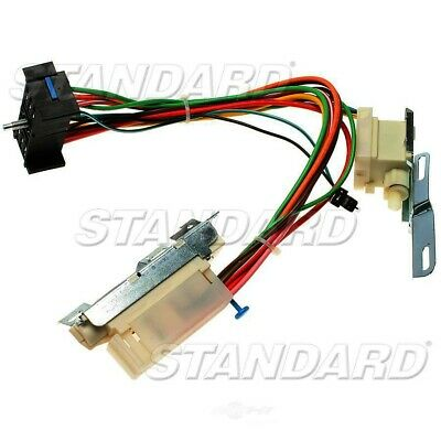 Ignition Starter Switch Standard US-251