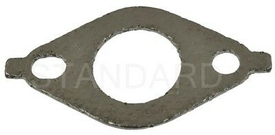 Air Pipe Gasket-Secondary Air Injection Pipe Gasket Standard VG216