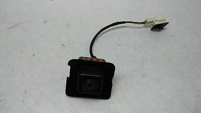 2007 Mercedes R350 W251,rear Camera, W/command, 2518200497, 35095
