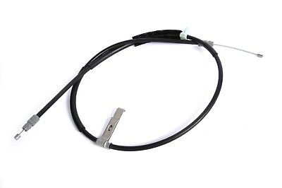 Parking Brake Cable Rear Left ACDelco GM Original Equipment 20866973