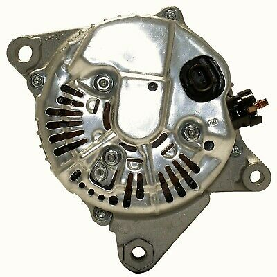 Alternator ACDELCO PRO 334-1488 Reman