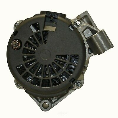Alternator ACDELCO PRO 334-2489 Reman