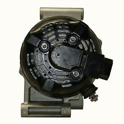 Alternator ACDELCO PRO 334-2624A Reman