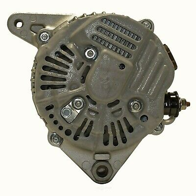 Alternator ACDELCO PRO 334-1480 Reman