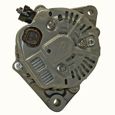 Alternator ACDELCO PRO 334-1318 Reman