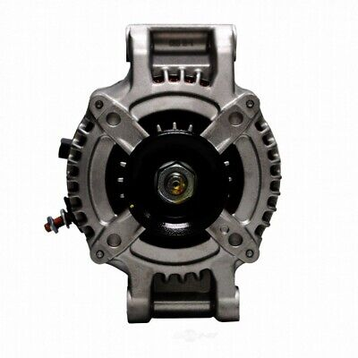 Alternator ACDELCO PRO 334-2767 Reman