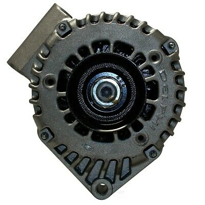 Alternator ACDELCO PRO 334-2797A Reman