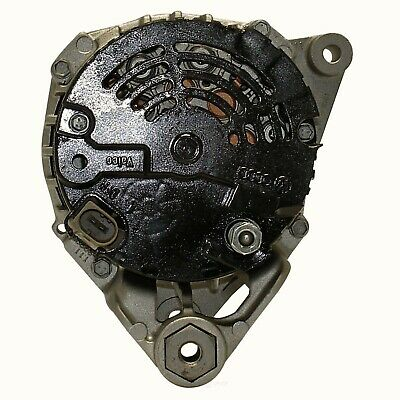 Alternator ACDELCO PRO 334-1458 Reman