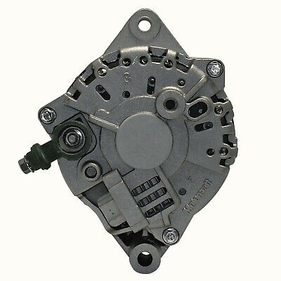 Alternator ACDELCO PRO 334-2511A Reman
