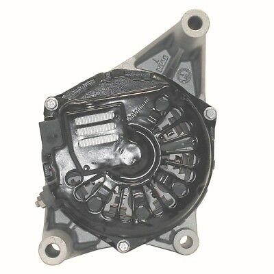 Alternator ACDELCO PRO 334-1822 Reman