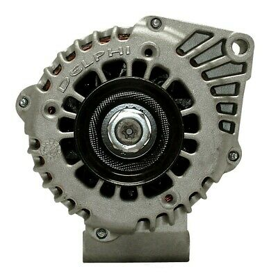 Alternator ACDELCO PRO 334-2798A Reman