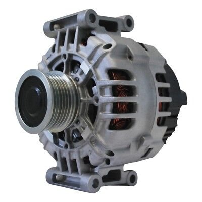 Alternator ACDELCO PRO 334-2849 Reman