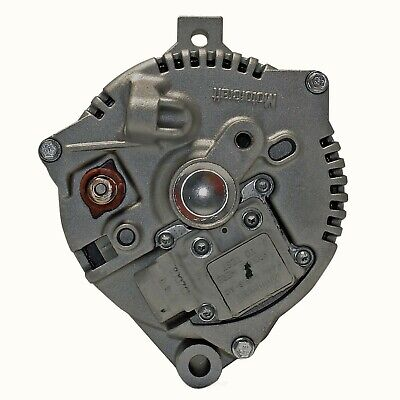 Alternator ACDELCO PRO 334-2257A Reman