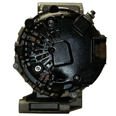 Alternator ACDELCO PRO 334-2951A Reman