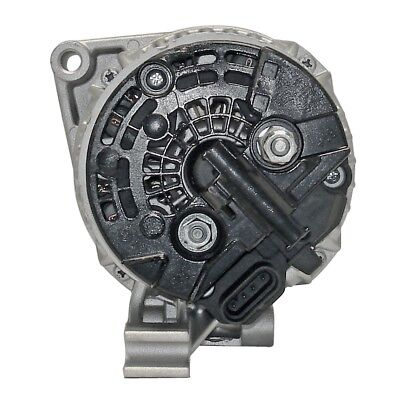 Alternator ACDELCO PRO 334-2933A Reman