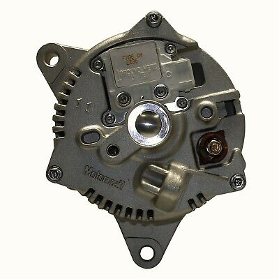 Alternator ACDELCO PRO 334-2261A Reman