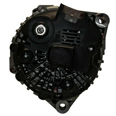 Alternator ACDELCO PRO 334-2856 Reman