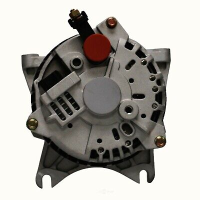 Alternator ACDELCO PRO 334-2667A Reman