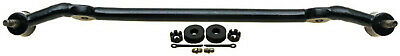 Steering Center Link ACDELCO PRO 45B0075