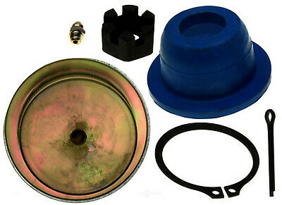 Suspension Ball Joint Front Lower ACDELCO PRO 45D2198 fits 94-99 Dodge Ram 1500