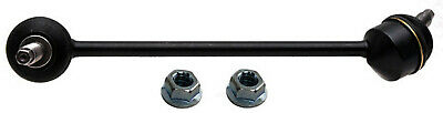 Suspension Stabilizer Bar Link Rear Left ACDELCO PRO 45G0434