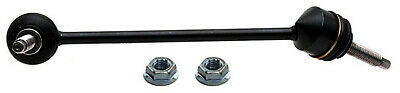 Suspension Stabilizer Bar Link Rear Right ACDELCO PRO 45G0435