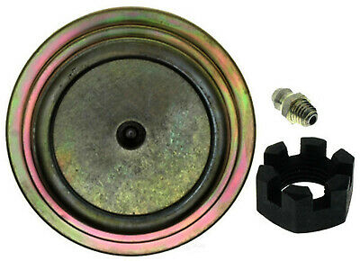 Suspension Ball Joint ACDELCO PRO 45D0108 fits 00-02 Dodge Ram 3500