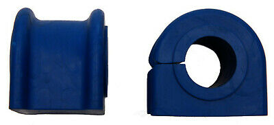 Suspension Stabilizer Bar Bushing Kit Front ACDELCO PRO 45G1464