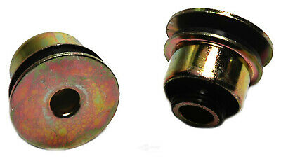 Rack and Pinion Mount Bushing Left ACDELCO PRO 45G18560