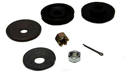 Suspension Strut Rod Bushing Front ACDELCO PRO 45G25015