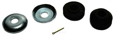 Suspension Strut Rod Bushing Front ACDELCO PRO 45G25047