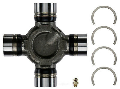 Universal Joint Front Right Outer,Front Left Outer ACDELCO PRO 45U00000