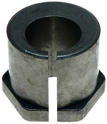 Alignment Caster/Camber Bushing Front ACDELCO PRO 45K0115